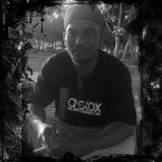 Pozi Onexox